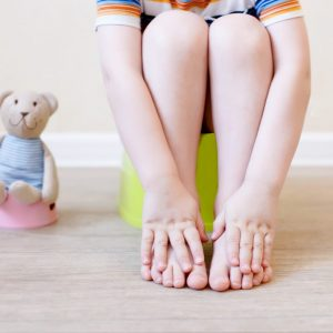 Desfralde – 8 dicas de livros infantis para ajudar nessa fase